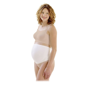 Medela 101034560 incontinence underwear Woman 1 pc(s)