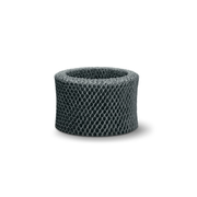 Philips FY2401/30 air filter 1 pc(s)