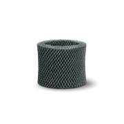 Philips FY2402/00 air filter 1 pc(s)