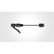 Tacx T2840 bicycle accessory Axle adapter