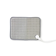 Nedis PEHP110CGY electric heating pad