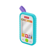 Fisher-Price #Selfie Phone Beissring
