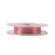 Silhouette FILAMENT-SPNK-C 3D printing material Polylactic acid (PLA) Pink 250 g