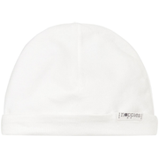 Noppies 67324-C001 Hat Cotton