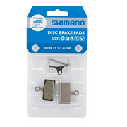 Shimano Y8WW98030 bicycle accessory Bicycle brake pad