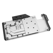 EK Water Blocks 3831109822180 computer liquid cooling