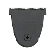 Wahl 02111-416 hair trimmer accessory
