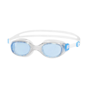 Speedo Futura Classic swimming goggles Adult Unisex One Size