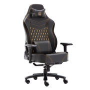 LC-Power LC-GC-800BY video game chair