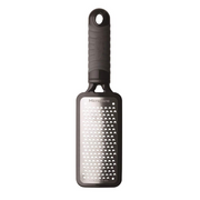 Microplane HOME SERIES COARSE CHEESE GRATER