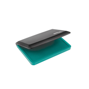 Colop Micro 2 ink pad Green 1 pc(s)