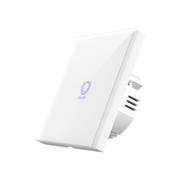 WOOX R7063 light switch White