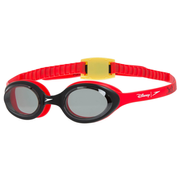 Speedo Mickey Mouse Illusion swimming goggles Junior Unisex One Size