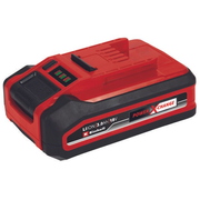 Einhell 4511501 cordless tool battery / charger