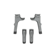 PGYTECH P-16A-036 camera drone part Landing gear