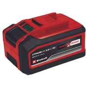 Einhell 4511502 cordless tool battery / charger