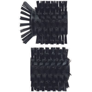 Einhell 3424120 garden hand tool accessory Brush Black Nylon