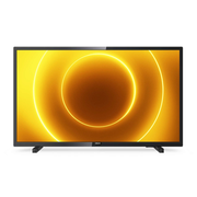 "Philips 32PHS5505/12 TV 81.3 cm (32"") HD Black"