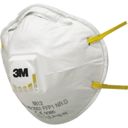 3M 7000006980 face mask