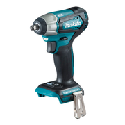 Makita DTW180Z power screwdriver/impact driver