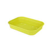 elho green basics grow tray M Planter coaster