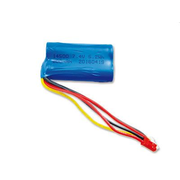 Amewi 28890 Radio-Controlled (RC) model accessory/supply Battery