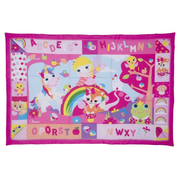 Chicco 07945-10 baby gym/play mat
