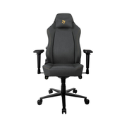 Arozzi Primo office/computer chair Padded seat Padded backrest