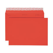 Elco 74618.92 envelope Red