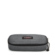 Eastpak Oval Toiletry bag Nylon, Polyester Grey