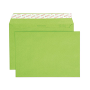 Elco 74618.62 envelope Green
