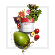 Clarins My RE-BOOST Comforting Hydrating Cream Tagescreme 50 ml Gesicht