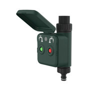 WOOX R7060 irrigation system part/accessory