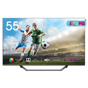 "Hisense A7500F 55A7500F TV 139.7 cm (55"") 4K Ultra HD Smart TV Wi-Fi Black"