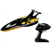 Silverlit 20222 remote controlled toy