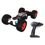 Silverlit 20253 remote controlled toy