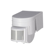 Perel EMS102W motion detector Wired White