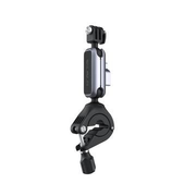 PGYTECH P-GM-137 action sports camera accessory Camera mount