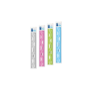 Staedtler 562 30UF-S ruler set 4 pc(s)