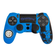 Qubick ACP40122 Gaming-Controller-Zubehör Gaming-Controllergehäuse