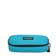 Eastpak Oval Toiletry bag Nylon, Polyester Blue
