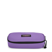 Eastpak Oval Toiletry bag Nylon, Polyester Purple