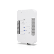 Ubiquiti Networks Access Hub security door controller Ethernet