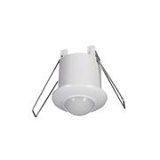 Perel EMS104 motion detector Wired Ceiling White