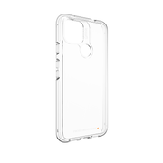 GEAR4 D30 Crystal Palace Google Pixel 5 Clear