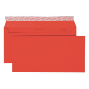 Elco 74617.92 envelope Red