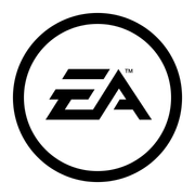 EA 5030942124057 video game Remastered English PlayStation 4