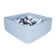 Knorrtoys 68050 ball pit