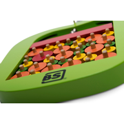 BS Toys GA352 active/skill game/toy