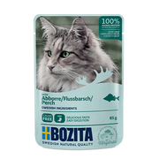 Bozita 7300330036353 cats moist food 85 g